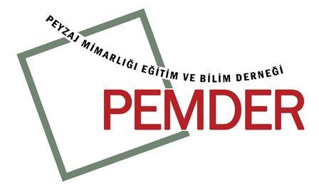 PEMDER